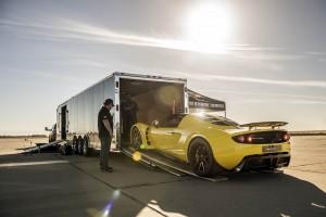 venomgt-convertible-world-record-23