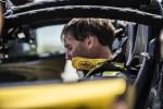 venomgt-convertible-world-record-24