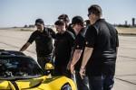 venomgt-convertible-world-record-26