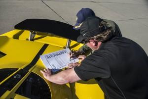 venomgt-convertible-world-record-32