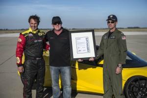 venomgt-convertible-world-record-36