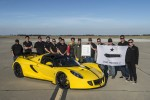 venomgt-convertible-world-record-37