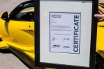 venomgt-convertible-world-record-38
