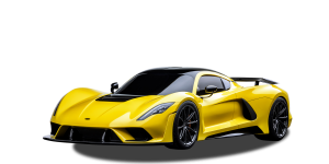 hennessey-special-vehicles-slider-1