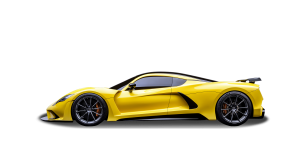 hennessey-special-vehicles-slider-2