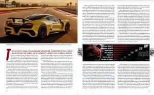 Hennessey-Venom-F5-Cigar-Aficionado-Article_Page_3a