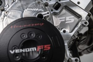 Venom-F5-engine-23