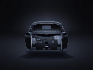 Hennessey-Venom-F5-Carbon-Fiber-Chassis-1