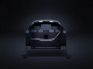 Hennessey-Venom-F5-Carbon-Fiber-Chassis-2