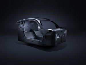 Hennessey-Venom-F5-Carbon-Fiber-Chassis-3