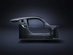 Hennessey-Venom-F5-Carbon-Fiber-Chassis-6
